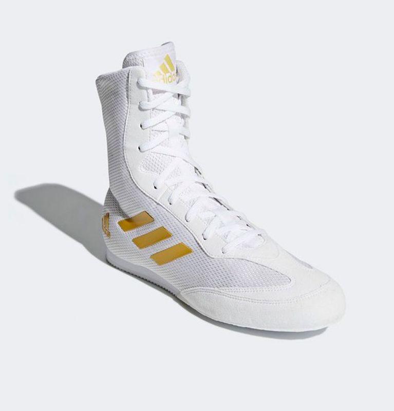 scarpe adidas uomo boxe