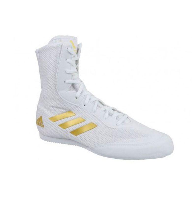 boxe scarpe adidas