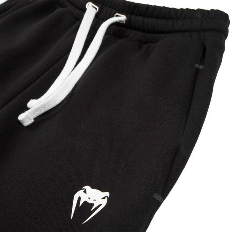Venum Contender 3.0 Pantaloni Sportivi Nero//Nero