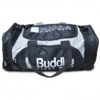 borsa sportiva Buddha Premium