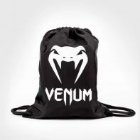 Gymbag Venum Classic black / white