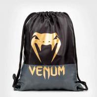 Gymbag Venum Classic black / bronze