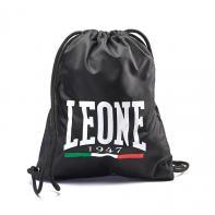 Gymbag Leone