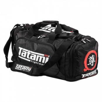 Borsa sportiva Tatami Meiyo Large Gear