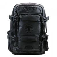 Borsa sportiva Tatami Omega Back Pack