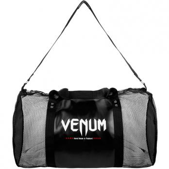 Borsa Sportiva Venum Thai Camp