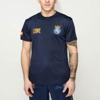 T-shirt Leone manica corta España!