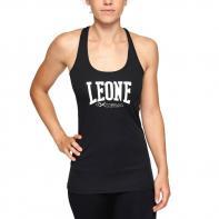 Camicia Donne Leone Logo