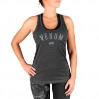 Venum Camicia Donne Classic grey