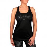 Venum Camicia Donne Classic black