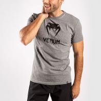 Maglietta Venum Classic  Grey
