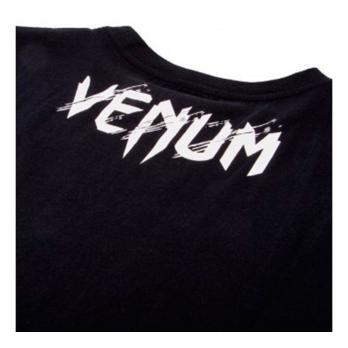 Maglietta Venum Contender bambino