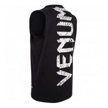 Maglietta venum Giant nero/bianco Tank top