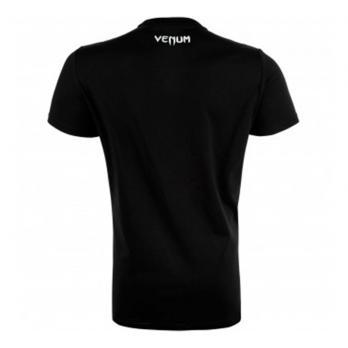 Maglietta Venum Koi 2.0