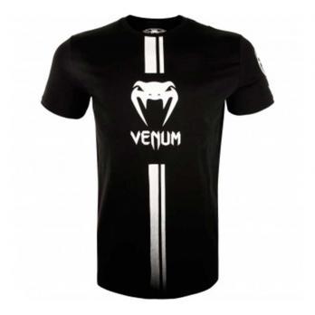 Maglietta Venum Logos