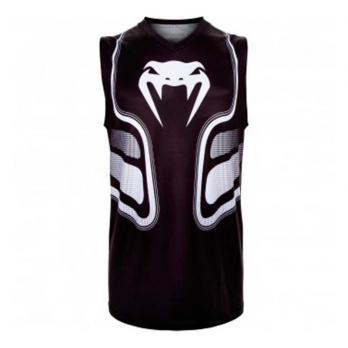 Maglietta Venum Tempest  2.0 Dry Tech™