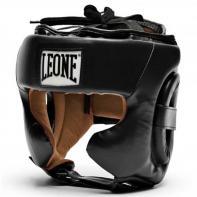 Casco Leone Training black