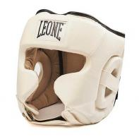 Casco Leone Training white
