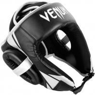 Casco boxe Venum Challenger Open Face