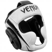 Cascoboxe  Venum Elite White / Camo