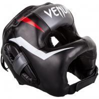 Cascoboxe Venum Elite Iron