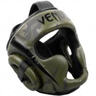 Cascoboxe  Venum Elite Khaki / Camo