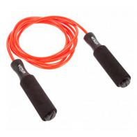 Venum  Speed Jump Rope zavorrata competitor