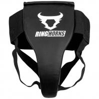 Protettore pelvico femminile Ringhorns Charger black