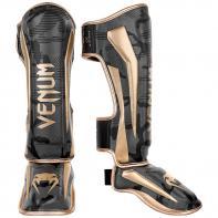 Paratibie Venum Elite Dark Camo / Gold