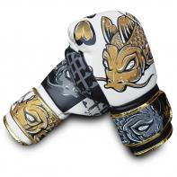 Guantoni da boxe Buddha Koi  Special Edition
