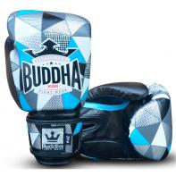 Guantoni da boxe Buddha Scar  Kids