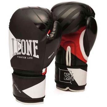 Guantoni da boxe Leone Fighter Life