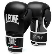Guantoni Da Boxe Kids Leone Flash