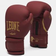 Guantoni da boxe Leone GN059 Burdeaux