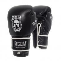 Guantoni da boxe Regium Imperial black