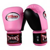 Guantoni da boxe Twins BGVL 3  Pink