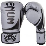 Guantoni da boxe Venum Challenger Grey / Black