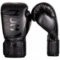 Guantoni da boxe Venum Challenger Matte