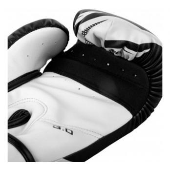 Guantoni da boxe Venum Challenger 3.0 Nero Bianco