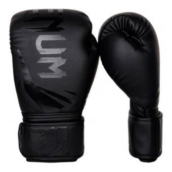 Guantoni da boxe Venum Challenger 3.0 Nero Matte