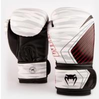 Guantoni da boxe Venum Contender 2.0 white / camo