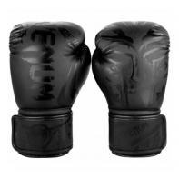 Guantoni da boxe Venum Gladiator 3.0 Matt Black
