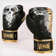 Guantoni da boxe Venum Skull