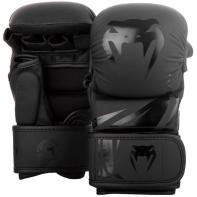 Guanti MMA Venum Challenger 3.0 Sparring Black/Black