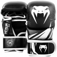 Guanti MMA Venum Challenger 3.0 Sparring