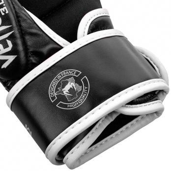 Guanti MMA Venum Challenger 3.0 Sparring