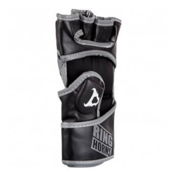 Guanti MMA Ringhorns Nitro Black By Venum