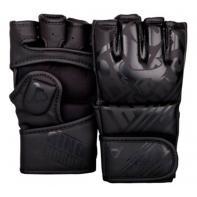 Guanti MMA Ringhorns Nitro Black Matte By Venum