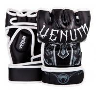 Guanti MMA Venum Gladiator 3.0