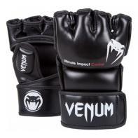 Guanti MMA Venum Impact nero